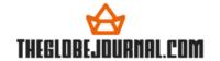 theglobejournal.com
